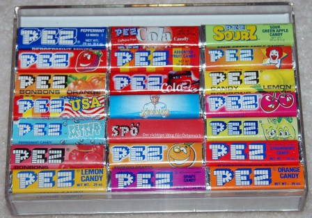 pez_candy_large
