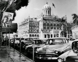 Havana-Cuba-from-between-the-1930s-1950s-2