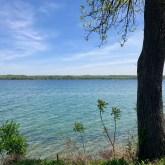 Canandaigua Lake
