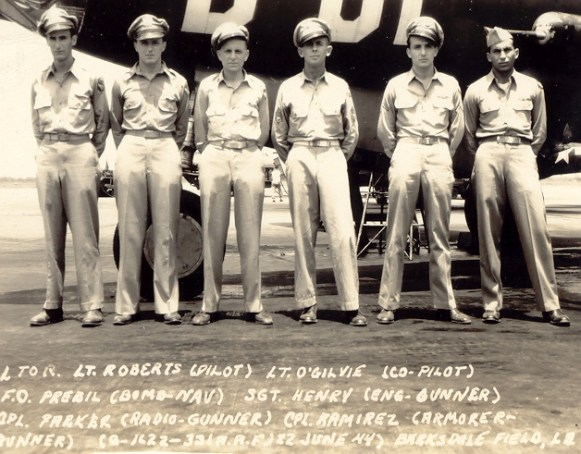 1944.319th.at.barksdale