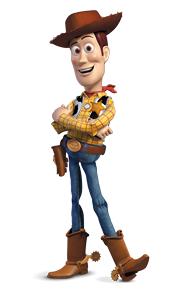 Woody (Fair use media, Wikipedia)