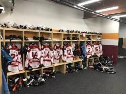 2019 Tech locker room 2