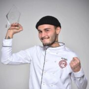 243348209 426008005774372 341783589477750462 n Другая SOVA featured, грузинская кухня, кулинария, Лука Тодуа, шеф-повар