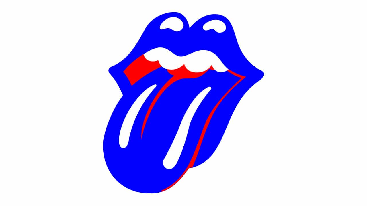 Blue & Lonesome The Rolling Stones album