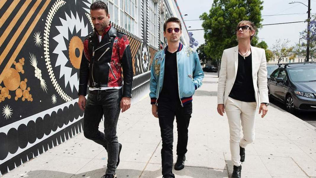 muse dig down