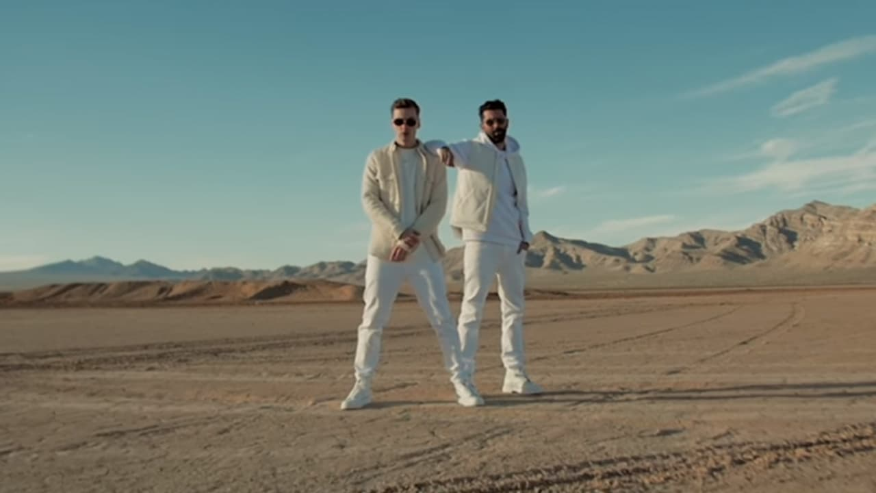 yellow claw Open video