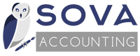 SOVA Accounting