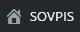 navod_adminbar_left_SOVPIS_i
