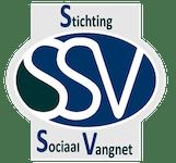 Loket Sociaal Vangnet @ Regio Haarlem