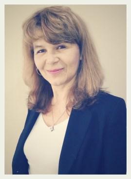 Светлана Сотирова