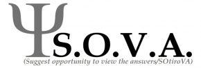 Психологичен Център S.O.V.A.