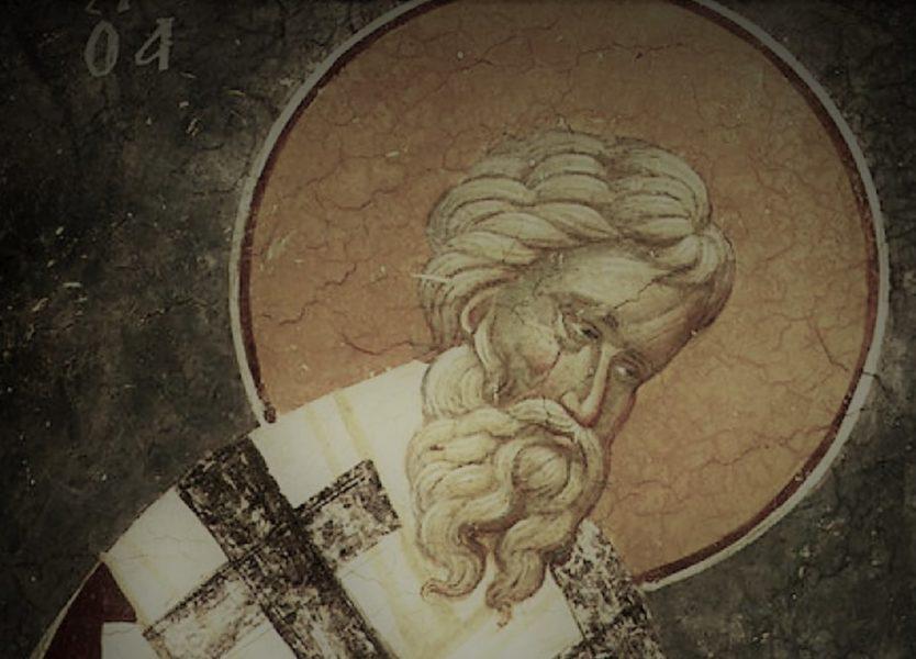 Αποτέλεσμα εικόνας για Ο άγιος Ανδρέας Κρητης,