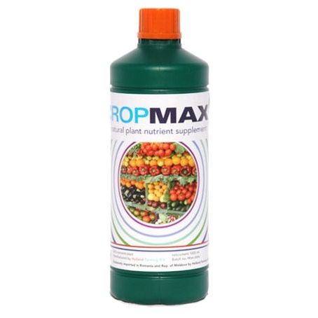 Удобрение CROPMAX 1 литр