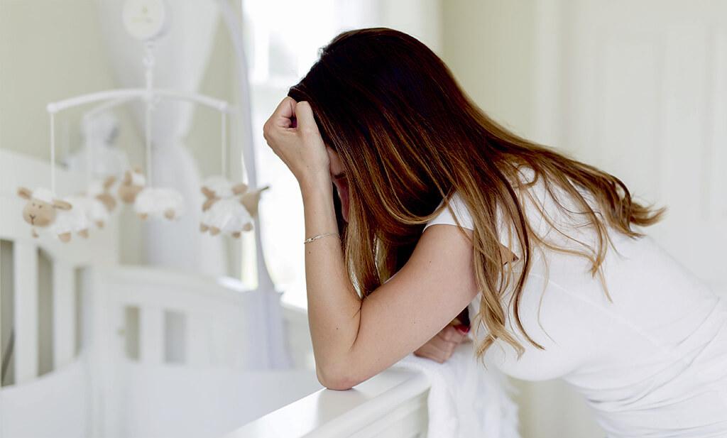 Fagartikel: Hold blikket på relationen