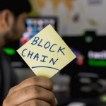 Blockchain and the gig economy