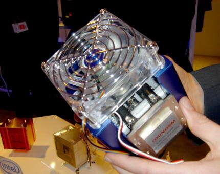 موتور برای ژنراتور ناهمزمان