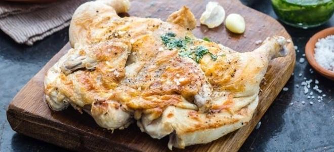 Ayam Shish Kebab Ayam Resipi Untuk Arang Pada Panggangan