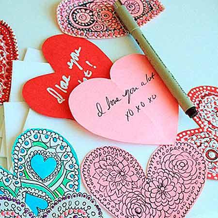rýchlosť datovania valentinku deň Zoznamka v Grónsku