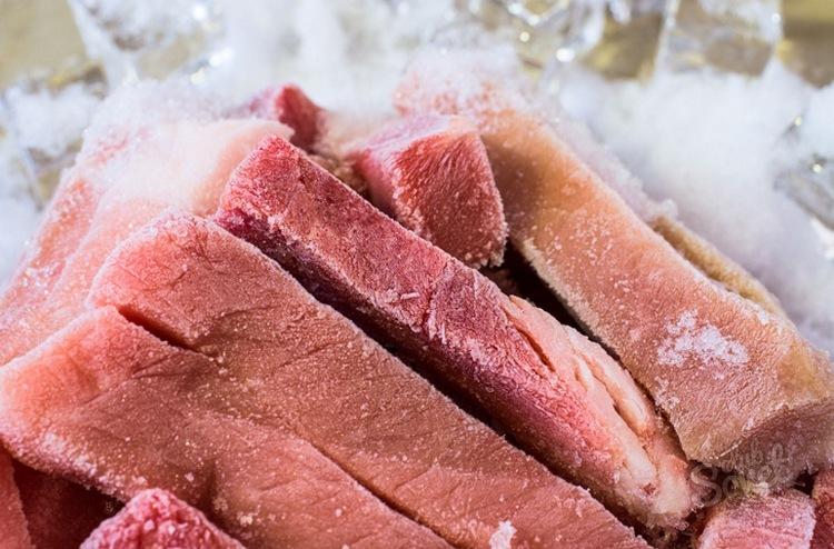 carnea măcinată pierde în greutate
