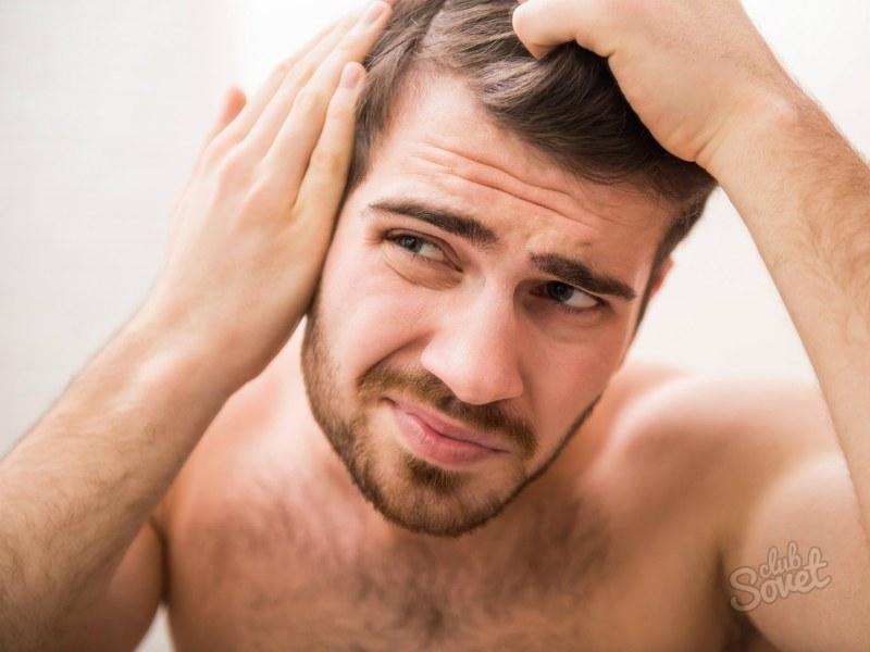 Снится что выпадают волосы пучками на сайте Сонник Гуру