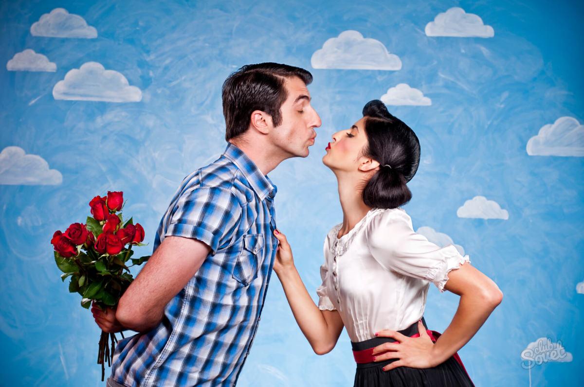 Online upoznavanje trebate li se poljubiti na prvom sastanku