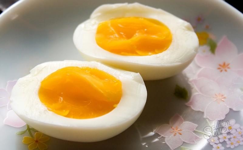 Køleskab udenfor kogte holdbarhed æg Hvorfor holder