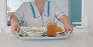 O que você pode comer imediatamente após o parto