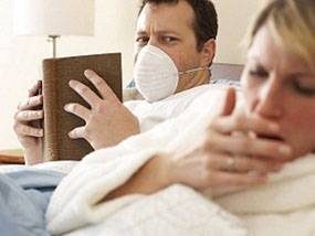 How to cure cough in one day in a child
