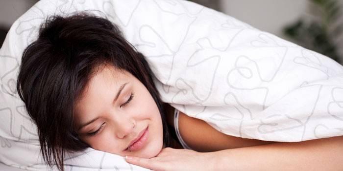 अच्छे सपने!