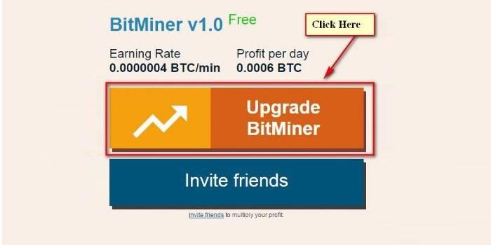 totul despre miningul bitcoin)