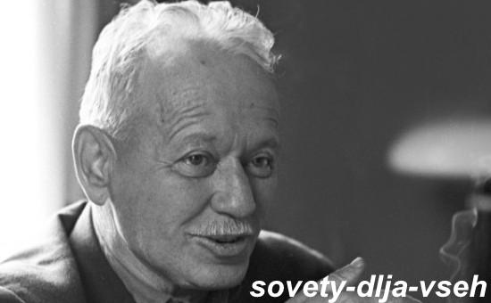 знаменитые представители психотипа дюма в соционике