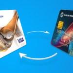 Как защитить близких от мошенников в интернете