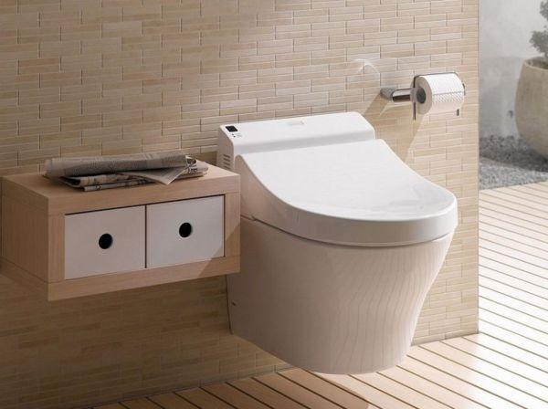 Дизайн ванной комнаты 4 кв. м (фото) – варианты интерьера ...