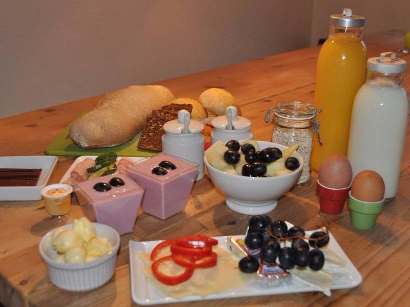 Bed and breakfast Silkeborg, Silkeborg B og B, sov godt i Silkeborg, værelse, lej, udlejning, overnatning, børn, seng, sov.