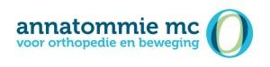 Annatommie_logo
