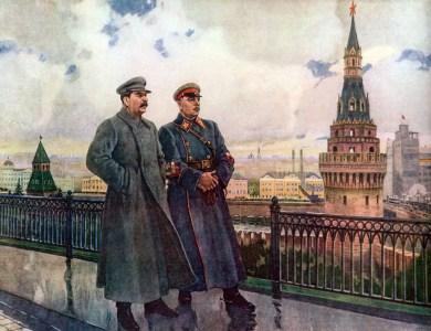 stalin_voroshilov