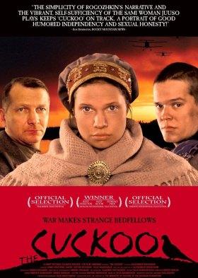 Кукушка (The Cuckoo)