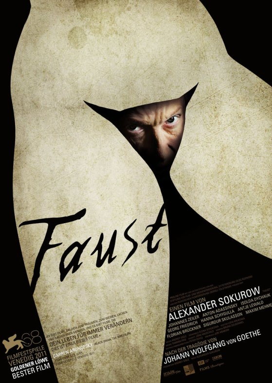 Faust with english subtitles