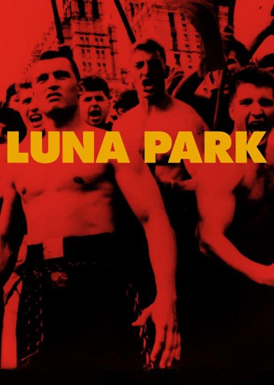 Luna Park with english subtitles