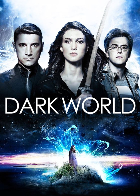 Dark World with english subtitles