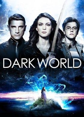 Тёмный мир (Dark World)