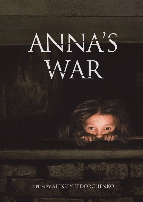 Anna's War with english subtitles