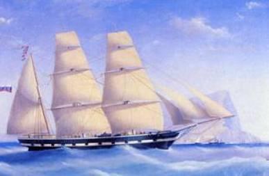 Parkki Aalto 1856.