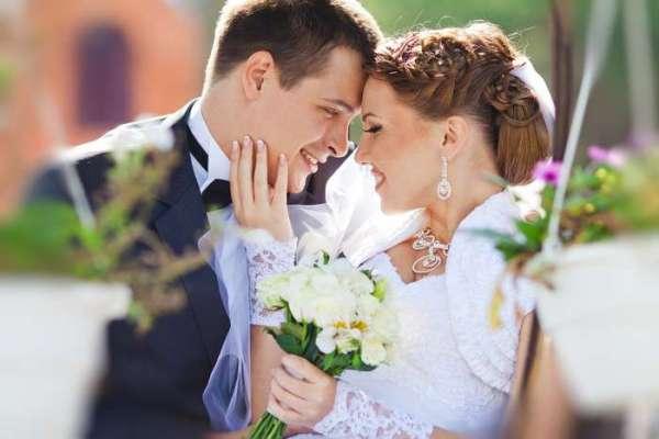 Свадебные приметы и суеверия для жениха, невесты и гостей ...