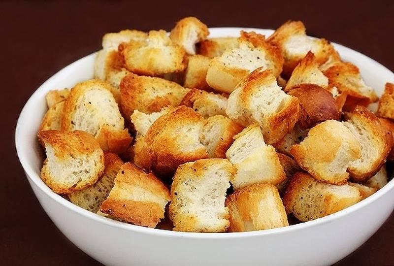 калорийность хлеба грубого помола