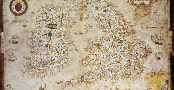 Map-British-Islands