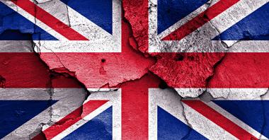 broken-uk-flag