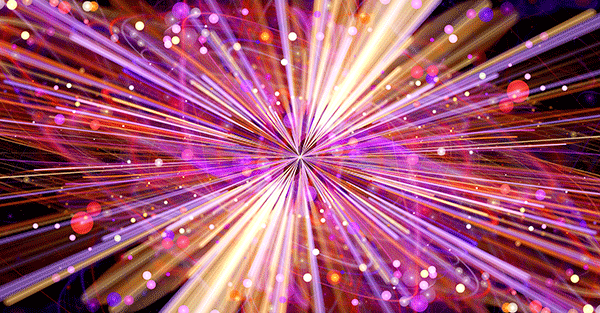 fission-fractal