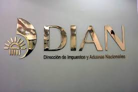 Colombia DIAN tax authority recently announced electronic invoicing mandate starting Jan 2016