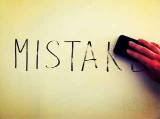 Learn the top 5 Mistake Made During a SAP Rollout